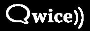 Qwice.org